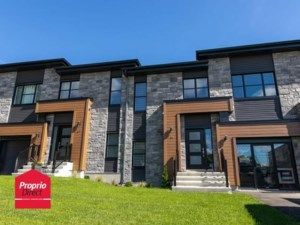 16230489 - Two or more storey for sale