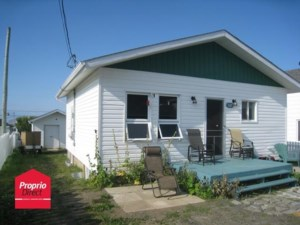 20740854 - Bungalow for sale
