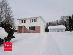 24605488 - Two or more storey for sale