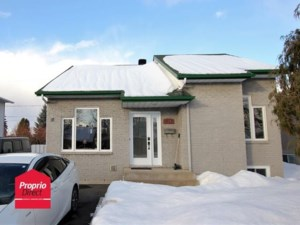 25232980 - Bungalow for sale