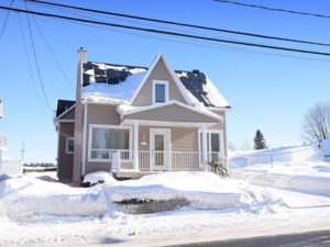 17924796 - Two or more storey for sale