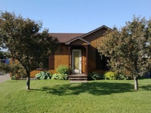 21551974 - Bungalow for sale