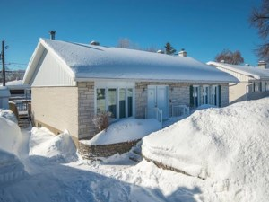 21884834 - Bungalow for sale