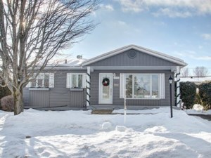 20458165 - Bungalow for sale