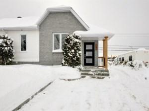 16300598 - Bungalow-Semi-detached for sale
