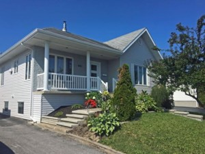 16698910 - Bungalow for sale