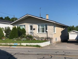 24981756 - Bungalow for sale