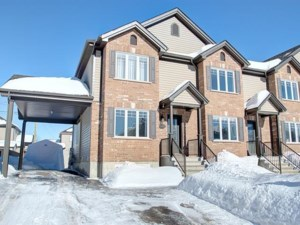 12884052 - Two or more storey for sale
