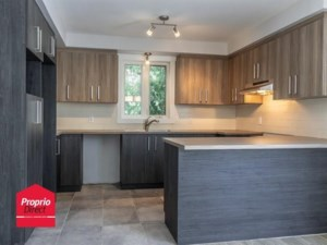 19697036 - Bungalow for sale