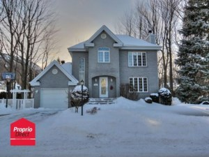 28429919 - Two or more storey for sale