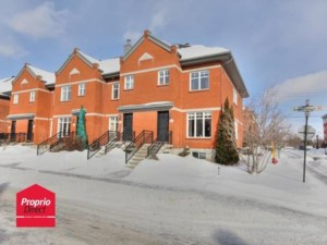 17135995 - Two or more storey for sale