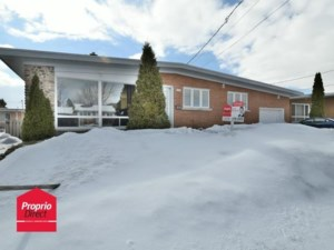22123558 - Bungalow for sale