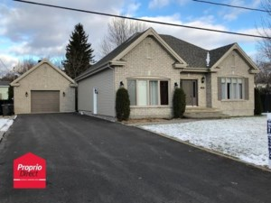 25356591 - Bungalow for sale