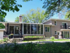 10705581 - Bungalow for sale