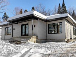 20164542 - Bungalow for sale