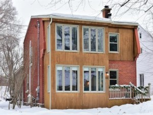 26924800 - Two or more storey for sale