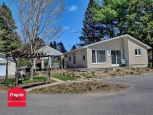 9792792 - Bungalow for sale