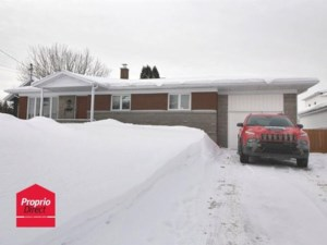 14217052 - Bungalow for sale