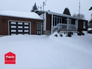 9658069 - Bungalow for sale