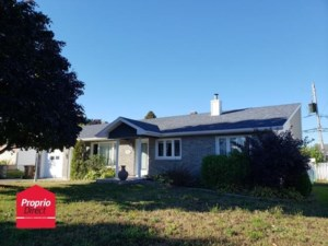 23436974 - Bungalow for sale