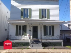 27952426 - Two or more storey for sale