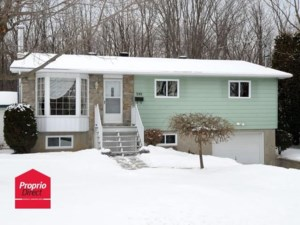 28156362 - Bungalow for sale