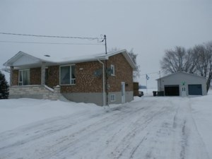 21358676 - Bungalow for sale