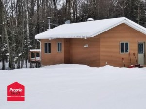 12909961 - Bungalow for sale