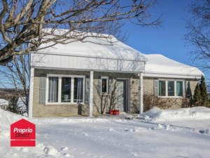 25395146 - Bungalow for sale