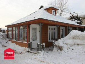 26069303 - Bungalow for sale