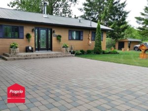 26630881 - Bungalow for sale