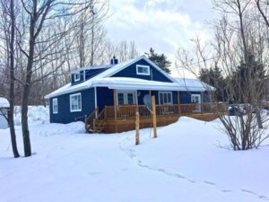 14609783 - Hobby Farm for sale