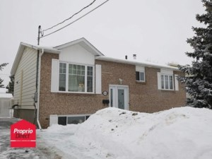 10651203 - Bungalow for sale