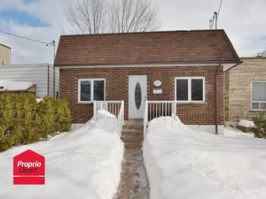 27578820 - Bungalow for sale
