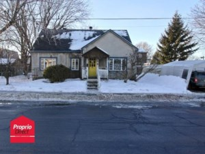 28196423 - Bungalow for sale