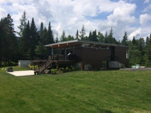 25570945 - Bungalow for sale
