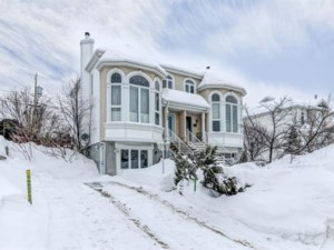26589875 - Two-storey, semi-detached for sale
