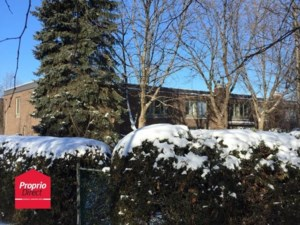 14842115 - Two or more storey for sale