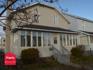 21589945 - Two or more storey for sale