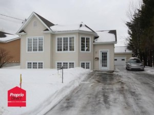 25617762 - Bungalow for sale