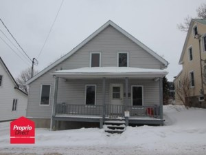 26651792 - Two or more storey for sale
