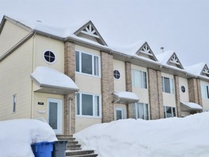 22874900 - Two or more storey for sale