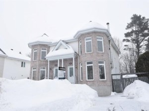 27075085 - Two-storey, semi-detached for sale