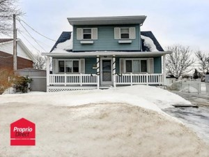 9854303 - Two or more storey for sale