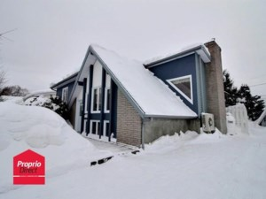 18176426 - Bungalow for sale