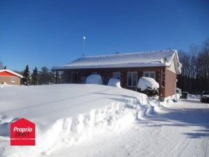 18380138 - Bungalow for sale
