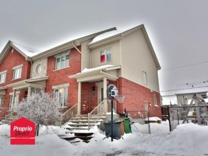 25211526 - Two or more storey for sale