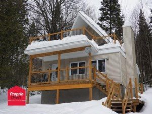 28551633 - Two or more storey for sale