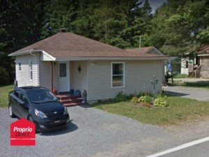 19833316 - Bungalow for sale