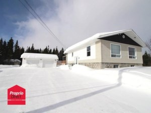 23683233 - Bungalow for sale